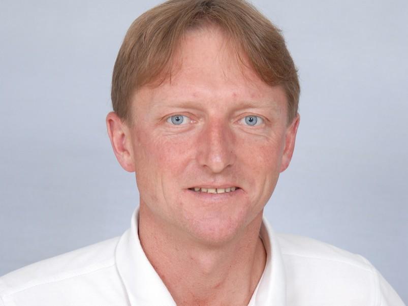 Tom Moler